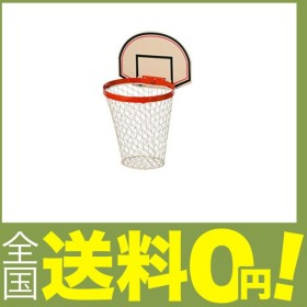 セトクラフト ゴミ箱S(バスケット)アイボリー Si-3951-IV