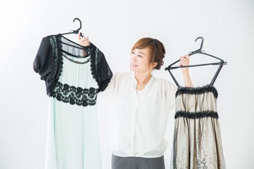 7つのルールを押さえれば完璧!結婚式お呼ばれドレスの正解&NG例