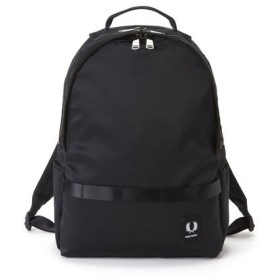 FRED PERRY フレッドペリー DAYPACK F9535