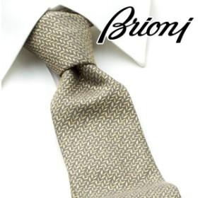 [ブリオーニ]BRIONI ネクタイ BRJ-002 【ネクタイブランド ネクタイ ブランド ねくたい結婚式「BRION