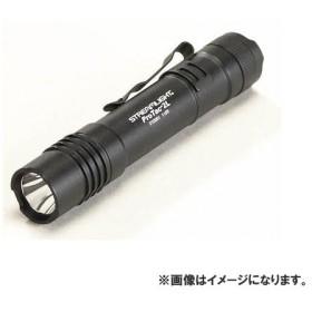 ストリームライト STREAMLIGHT PT(プロタック)2L タクティカルLEDライト 88031
