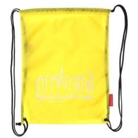 マンハッタンポーテージ Manhattan Portage CORDURA® Lite Collection Drawstring Bag (