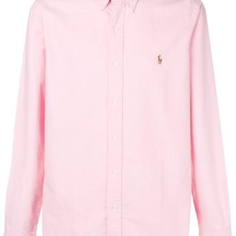 Polo Ralph Lauren ボタンダウン シャツ - ピンク