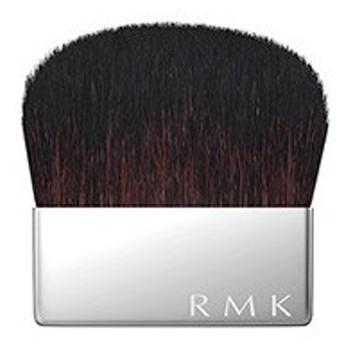 RMK アールエムケー パウダー ファンデーション ブラシ