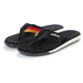 モーブス mobus FELIX (BLACK GERMAN)