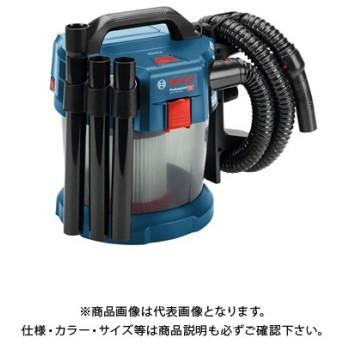 (セール)(お買い得)ボッシュ BOSCH コードレスマルチクリーナー 本体のみ GAS18V-10LH