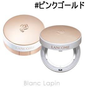 ランコム LANCOME ブランエクスペールクッションコンパクトケース #ピンクゴールド [666251]【メール便可】