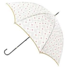 ダブリュピーシー w.p.c 雨傘 クッカ (オフホワイト)