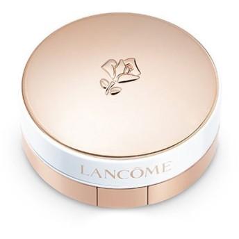LANCOME ランコム ブラン エクスペール クッション コンパクト ケース #ピンク ゴールド