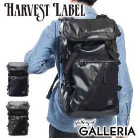 HARVEST LABEL ハーヴェストレーベル リュックサック    NIGHTHAWK メンズ HN-0012