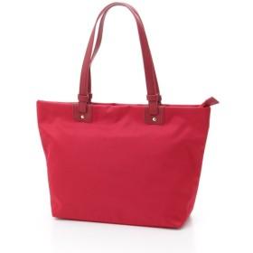 【大きいサイズレディース】トートバッグ(ツヴァイ)【A4対応】 バッグ・財布・小物入れ トートバッグ