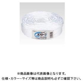 積水成型 タフロープ PPR-380H 白 PPR-380H シロ