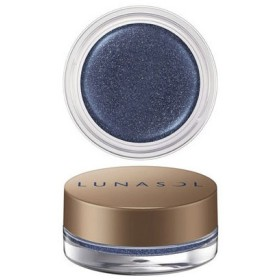 LUNASOL ルナソル シマー カラー アイズ #EX05 Indigo Blue 5.4g