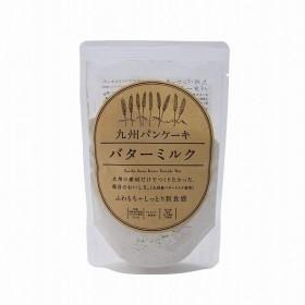 九州パンケーキ バターミルク 200g    【製菓材料 一平 九州産 アルミフリー 乳化剤不使用 ケーキミックス】
