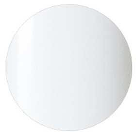 ageha カラージェル 2.7g 1 マットホワイト