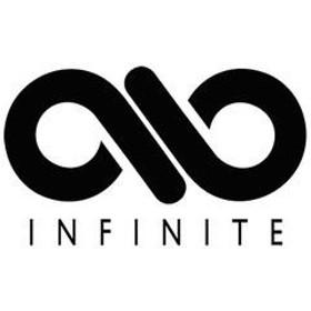 [CD]/[輸入盤]INFINITE/1集 リパッケージ [輸入盤]/NEOIMP-3629