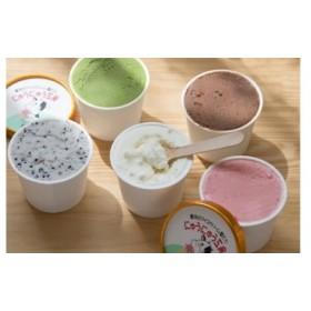 アイスクリーム詰め合わせ(10個)
