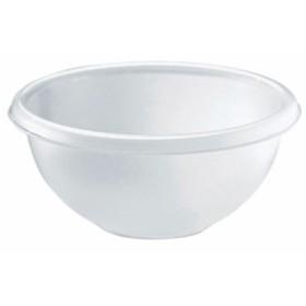 グッチーニ プロフェッショナル ポリカボール22cm 086019 00