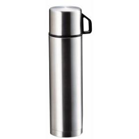 スタイルベーシック ダブルステンレスボトル750