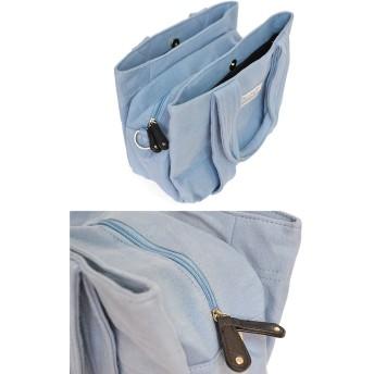 トートバッグ - Ripple+ トートバッグ レディース 大きめ ショルダーバッグ バッグ バック 斜め掛け 斜めがけ マザーバッグ マザーズバッグ スウェットかわいい おしゃれ 鞄 大容量
