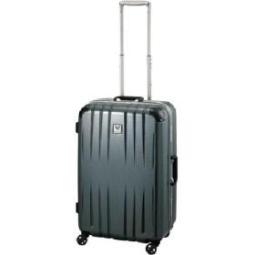 【World Traveler】スクォーク スーツケース【機内持込みサイズ】【1-2泊対応】 ブラックカーボン