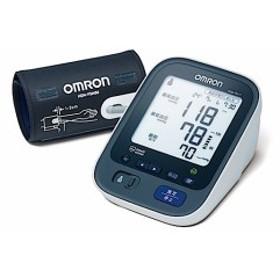 OMRON 上腕式血圧計  HEM-7511T