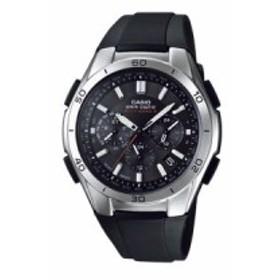 腕時計 wave ceptor WVQ-M410-1AJF