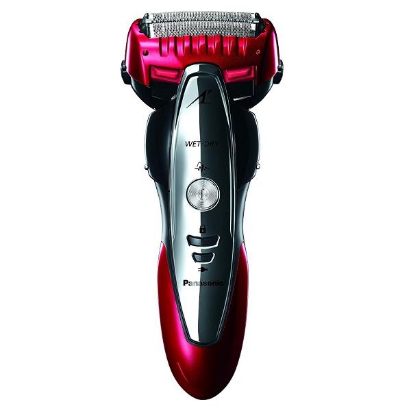 三多3F Panasonic 國際牌 超跑系三刀頭刮鬍刀 ES-ST39 ES-ST39-R 電鬍刀