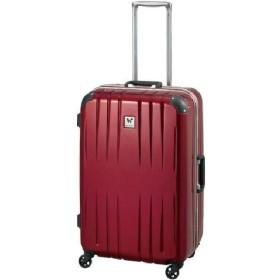 World Traveler スクォーク スーツケース