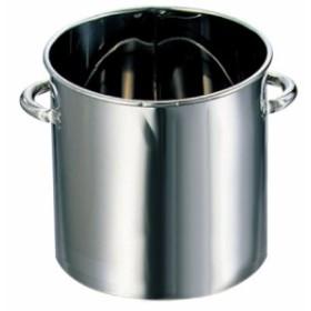 EBM 18-0 フライヤー用 油缶 18L(φ300×H275)