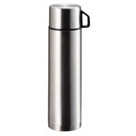 スタイルベーシック ダブルステンレスボトル1000