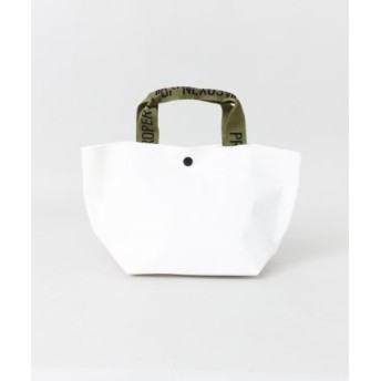 URBAN RESEARCH(アーバンリサーチ) バッグ トートバッグ NEXUSVII. ALL WEATHER TOTE S【送料無料】
