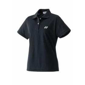 ヨネックス(スポーツオーソリティ)(yonex)/ラケットスポーツ ゲームシャツ