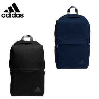 adidas アディダス バックパック CX4031