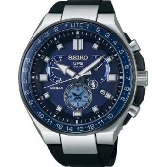 アストロン エグゼクティブスポーツライン SBXB167 (GPSソーラーウォッチ)