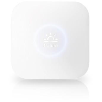 Nature Remo mini [REMO2W1] 家電コントローラー