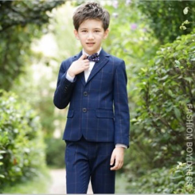 4580510a90b23 即納 送料無料 子供タキシード ベスト 子供服 フォーマルスーツ 男の子スーツ キッズ ジュニア 七五三 子供