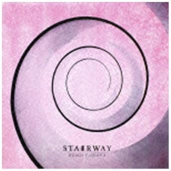 降谷建志/Stairway 完全生産限定盤 【CD】