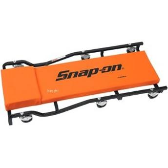 スナップオン Snap-on クリーパー ウエルディング オレンジ JCW60WLD WO店