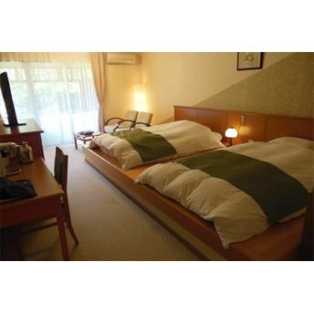 ホテル季の座 宿泊利用券(割引券)