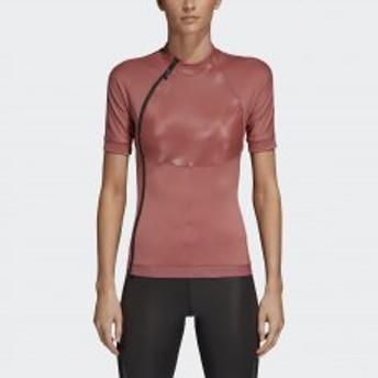 RUN Shiny Tシャツ