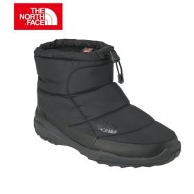 ノースフェイス スノーブーツ・冬靴 メンズ Nuptse Bootie WP 5 Short NF51782 THE NORTH FACE od