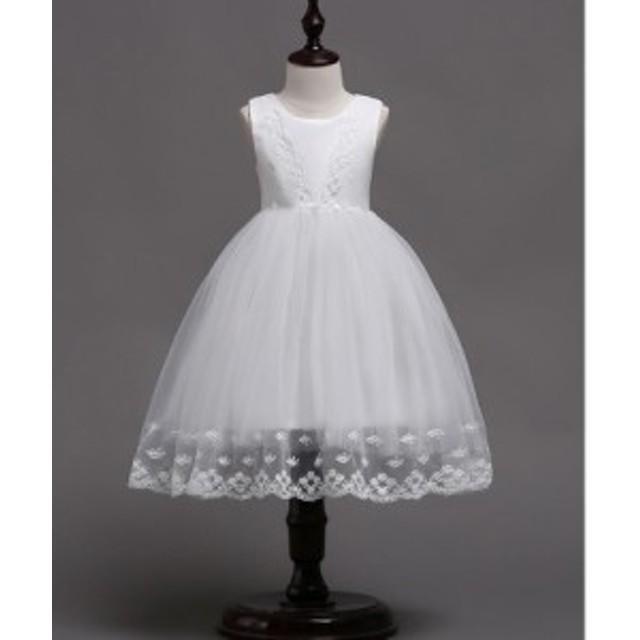 bec49b0df3ad3 限定セール 子供ドレス ピアノ発表会 ドレス 女の子 入学式 撮影用 結婚式 七五三