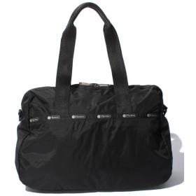 【オンワード】 LeSportsac(レスポートサック) HARPER BAG/オニキス オニキス F レディース 【送料無料】