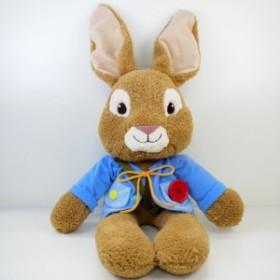 (GUND)アクティビティドール ピーターラビット(送料無料)(うさぎ、ウサギ、兎、ぬいぐるみ、人形、玩具、おもちゃ、キャラクターグ