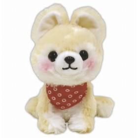 くったり豆しば三兄弟BIGさすけ  701401 【送料無料】(イヌ、いぬ、柴犬、ドッグ、人形、玩具、おもちゃ、