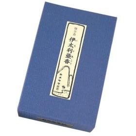 カメヤマ 伊太利亜香(イタリア香) 煙少香 ( 約185g )/ カメヤマ