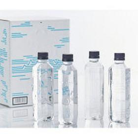 LOHACO Water 410ml 1箱(20本入)