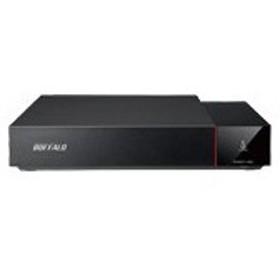 バッファロー(BUFFALO) SeeQVault対応 3.5インチ 外付けHDD 1TB HDV-SQ1.0U3/VC