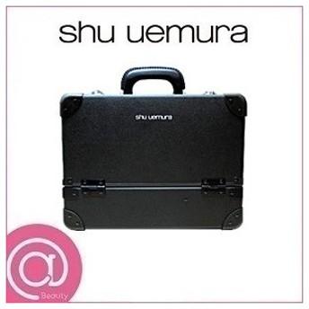 シュウウエムラ メイクアップ ボックス N